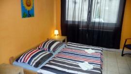 Hostel Seven Praha
