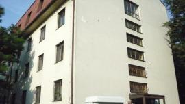 Hostel Prosek Praha