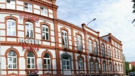 Hotel RICHTR Frýdek-Místek