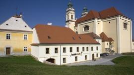 Hotel Salety Valtice