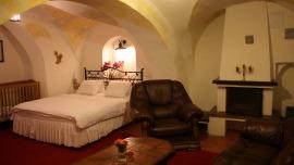 Hotel VIVALDI Mikulov