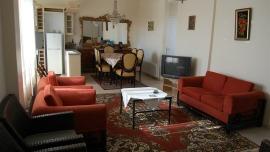 Apartment Ipponikou Athens - Apt 17021