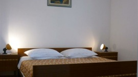 Apartment Ivana Duknovića Trogir - Apt 26726