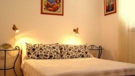 Apartment Ivanska ulica Dubrovnik - Apt 18075