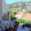 3-bedroom Dubrovnik Lapad with kitchen for 4 persons