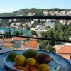 Studio Dubrovnik Apartment Lapad with kitchen for 2 persons