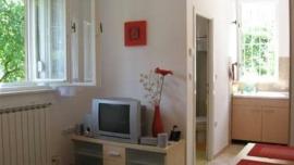 Apartment Jadranska ulica Zagreb - Apt 20763