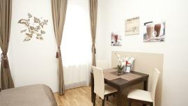 Apartment Jahngasse Wien - Apt 22286