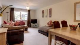 Apartment Jessop Avenue Cheltenham - Apt 37227
