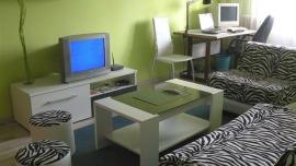 Apartment Jevrejska Beograd - Apt 38004