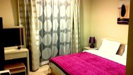 Apartment Jumeirah Beach Rd Dubai - Apt 26943