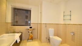 Apartment Jumeirah Beach Rd 2 Dubai - Apt 73908