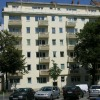 1-bedroom Berlin Westend with kitchen for 6 persons