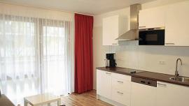 Apartment Kampstraße Wien - Apt 22350