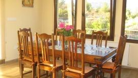 Apartment Kantaras St Limassol - Apt 34963