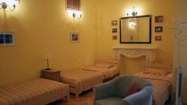 Apartment Károly körút Budapest - Apt 16858