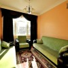 2-bedroom Istanbul Fatih with kitchen for 6 persons