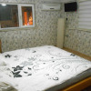 3-bedroom Istanbul Fatih with kitchen for 13 persons