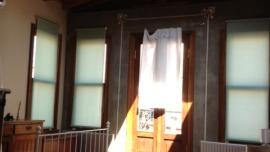 Apartment Kiremit Cd Istanbul - Apt 35938
