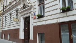 Hotel Klára *** Praha