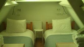 Apartment Kleiweg Rotterdam - Apt 32440