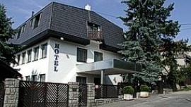 Hotel Klenor Praha