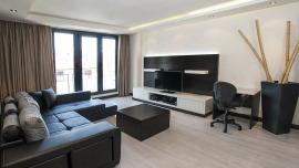 Apartment Knićaninova Beograd - Apt 38080