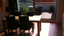 Apartment Korte Jansstraat Utrecht - Apt 20744