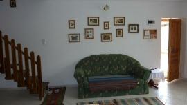 Apartment Kossuth út Eger - Apt 24527
