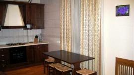 Apartment Kostiolna Kiev - Apt 16131