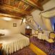 Double room Superior - Hotel U Krale Karla Praha