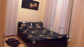 Apartment Krišjāņa Barona iela Riga - Apt 17169