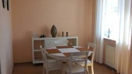 Apartment Księcia Józefa Poniatowskiego Gdańsk - Apt 255