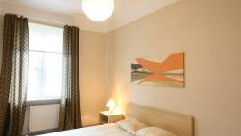 Apartment Kullassepa Tallinn - Apt 29100