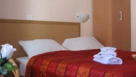 Apartment Kuzman Josifovski Ohrid - Apt 23004