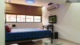 Apartment Lane H Mumbai - Apt 35941