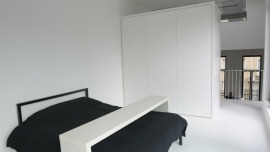 Apartment Lange Leemstraat Antwerpen - Apt 22908