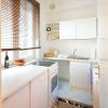 Studio Berlin Charlottenburg with kitchen for 6 persons