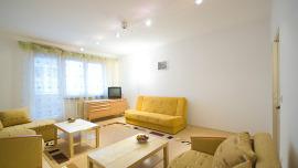Apartment Leibnizstraße Berlin - Apt 22652