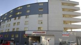 Hotel ARENA*** Liberec