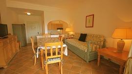 Apartment Località Liscia di Vacca Sardinia - Apt 28098