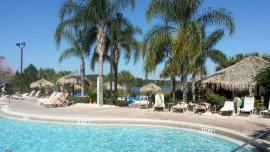 Apartment Lucaya Loop Florida - Apt 32926