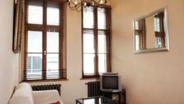 Apartment Malarska Wrocław - Apt 18491
