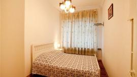 Apartment Malaya Nikitskaya ulitsa Moscow - Apt 15131