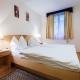 Apartma - Hotel MALTÉZSKÝ KŘÍŽ*** Karlovy Vary