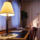 Dvoulužkovy LUX - Hotel MALTÉZSKÝ KŘÍŽ*** Karlovy Vary