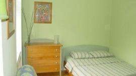 Apartment Mariacka Gdańsk - Apt 21543
