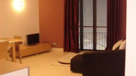 Apartment Marina do Funchal - Apt 16508
