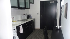 Apartment Marina Promenade Dubai - Apt 23422