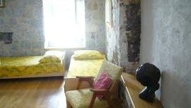 Apartment Martinski prolaz Split - Apt 16966